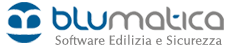 Seminario Blumatica - Luci e Ombre sulla Certificazione Energetica