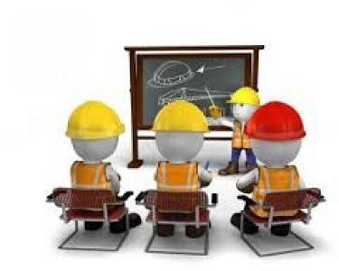Corso di Aggiornamento Coordinatore Sicurezza 40 ore
