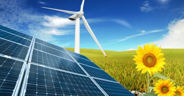 Seminario Energie Rinnovabili