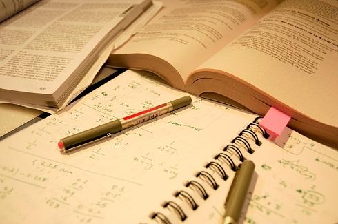 Esame di Stato Abilitazione Geometri 2015