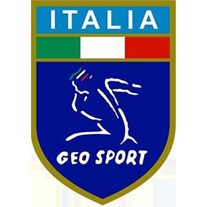 21° Campionato Italiano di Calcio per Geometri e G.L. Liberi Professionisti