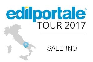 EdilPortale Tour 2017
