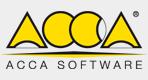 Seminario ACCA - Certificazione Energetica Nuova Norma UNI 11300