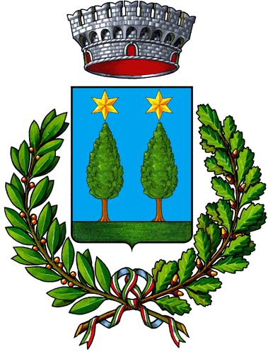 Avviso pubblico : Comune di Albanella (SA)