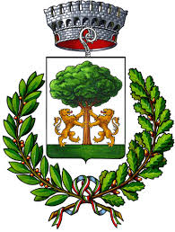 Avviso Pubblico - Comune di Sant' Egidio del Monte Albino