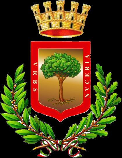 Avviso pubblico : Comune di Nocera Inferiore (SA)