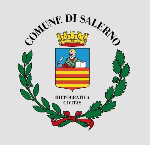 Avviso pubblico: Comune di Salerno