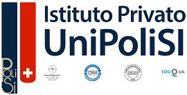 Incontro Università Polisi