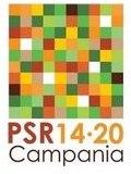 GAL Cilento: Incontro informativo PSR 2014-20
