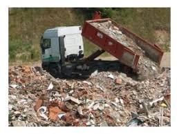 Seminario la gestione dei rifiuti