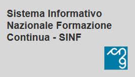 Informazioni Utili circa la registrazione sul Portale CNG