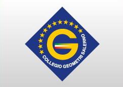 Esami abilitazione professione geometra anno 2014 - Commissioni giudicatrici
