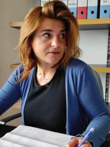 Daniela Bonizio